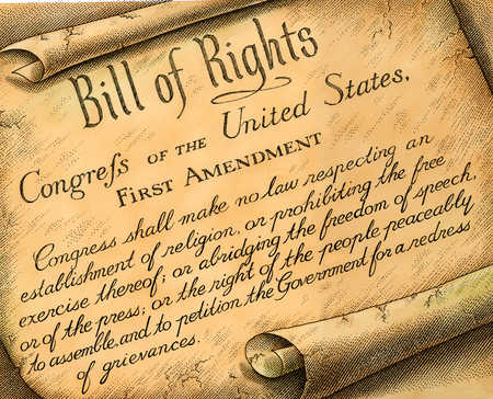 three perspectives on the bill of rights uk human rights blog