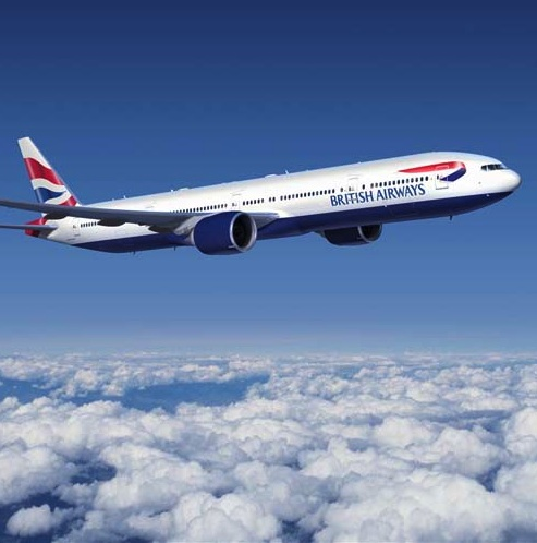 competitive price ccd83 3ce88 British Airways strike and human rights - the union strikes ...