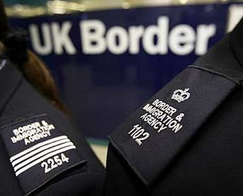 When deporting foreign criminals is in the public interest - UK Human  Rights Blog