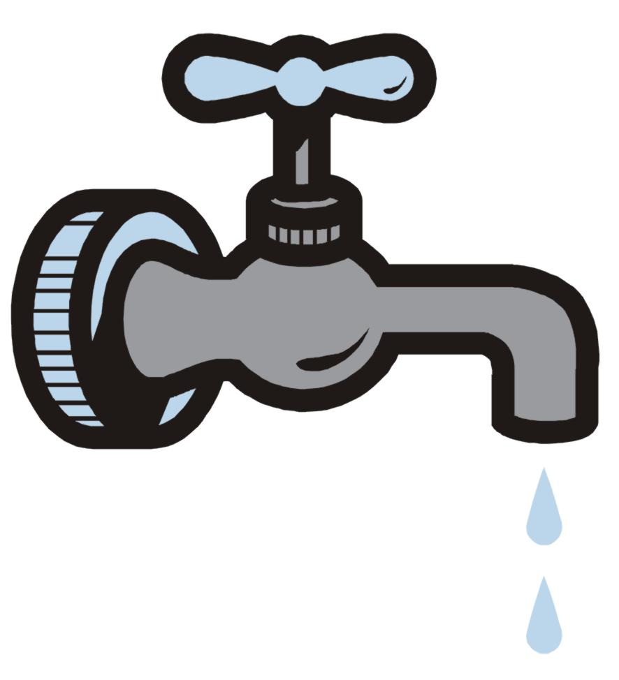 perfect water faucet clipart illustration faucet products rh austinmartin us Water Off Clip Art dripping water faucet clipart
