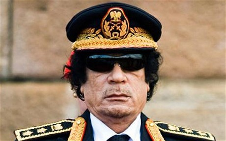 gaddafi_2036309c
