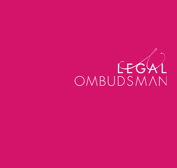 The Legal Ombudsman: More Than A Paper Tiger