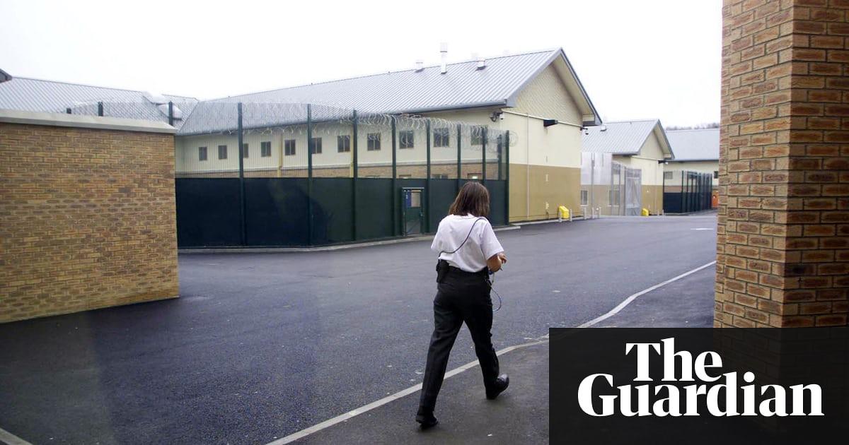 immigration detention one step forward two steps back sophie walker uk human rights blog. Black Bedroom Furniture Sets. Home Design Ideas