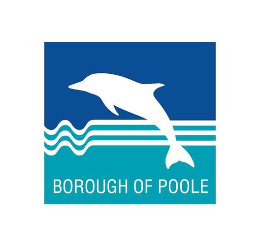BOP-logo.jpg