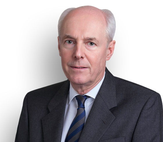 Philip-Havers-QC- cropped.png